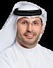 Khaldoon Khalifa Al Mubarak's photo - CEO of Mubadala