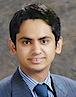 Khawaja Khalid Mushtaq's photo - CEO of Tourplanner.pk