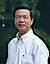 Kiang Ang Teo's photo - Managing Director of Trans-Cab Services Pte Ltd