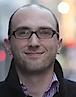 Kieran Farr's photo - Co-Founder & CEO of Vidcaster