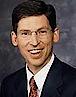 Kim Hollon's photo - President & CEO of Signature Healthcare