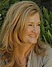 Kimberly Egan's photo - CEO of CCD Innovation