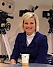 Kimberly Snyder's photo - President & CEO of Panavision