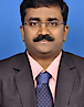 Kiran Kumar Madallapalli's photo - Managing Director of Finoso Pharma