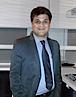 Kirit Joshi's photo - Co-Founder & CEO of Spacewood