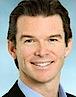 Kirk Haney's photo - CEO of SG Bio Fuels