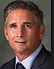 Kirk Wagner's photo - President of Monarch Separators