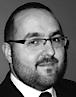 Kirko Papajanis's photo - President of Boxpilot