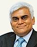 Kishor Patil's photo - Co-Founder & CEO of KPIT