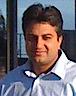 Konark Gaur's photo - Founder & CEO of HiJinny