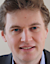 Konstantin Komarov's photo - CEO of Paragon Software