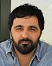 Korhan Kurt's photo - President of Promoqube