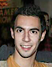 Kostantinos Papadamou's photo - CEO of Idifier