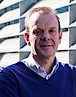 Kris van Daele's photo - Managing Director of Fifthplay