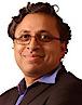 Krish Kupathil's photo - CEO of AgreeYa Mobility