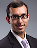 Krishna K. Gupta's photo - Founder & CEO of Romuluscap