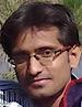 krishnakant yadav's photo - Founder & CEO of Stackmindz