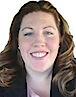 Kristen Luidhardt's photo - President of The Prosper Group
