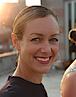 Kristin Muhlner's photo - CEO of NewBrand Analytics