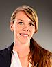 Kristina Bruellhoff's photo - CEO of PS Biotech