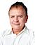 Krzysztof Kulinski's photo - Co-Founder & CEO of Rec Global