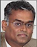 Kumar Krishnaswamy's photo - General Manager of KPI Partners
