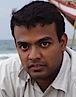 Kumar Rangarajan's photo - Co-Founder & CEO of Little Eye Labs
