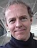 Kurt Hanson's photo - CEO of Accu Radio