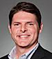 Kurt Knapton's photo - CEO of e-Rewards, Inc.