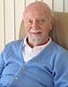 Kurt Landsberger's photo - Founder of Maddak, Inc