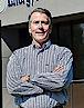 Kurt Smith's photo - CEO of Battery Giant