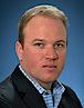 Kyle Mowitz's photo - Founder & CEO of Infinitus Energy