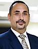 Laith Al Qassem's photo - CEO of ABCD