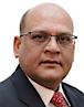 Lalatendu Mishra's photo - President of Coromandel Infotech India