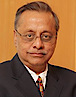 Lalit Jalan's photo - CEO of Reliance Infrastructure