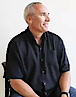 Lance Anderson's photo - CEO of CorvisaCloud