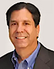 Lance Mitchell's photo - President & CEO of Reynolds Consumer Products Inc.