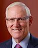 Landis Martin's photo - Managing Director of Platteriverequity