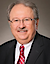Larry J. Miller's photo - Chairman & CEO of Codorus Valley Bancorp