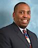 Larry R. Spriggs's photo - President & CEO of SoftCon Enterprises