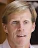 Larry Lenhart's photo - CEO of Carrier IQ