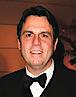 Larry Romagnuolo's photo - President & CEO of Belvedere International