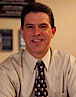 Larry Schwartz's photo - Chairman & CEO of Workflex