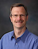 Larry Thompson's photo - Founder & CEO of Vantage Point Solutions