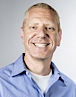 Larry Weintraub's photo - Co-Founder & CEO of Fanscape