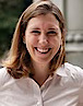 Laura O'Shaughnessy's photo - CEO of SocialCode