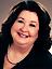Laura K.T. Schriver's photo - Chairman & CEO of Language Services Associates, Inc.