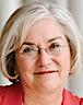 Laura Schweitzer's photo - President of Union Graduate College