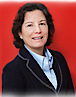 Laura Thibodeau's photo - President of Springborn Staffing