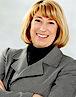 Laurel C. Broten's photo - CEO of NSBI